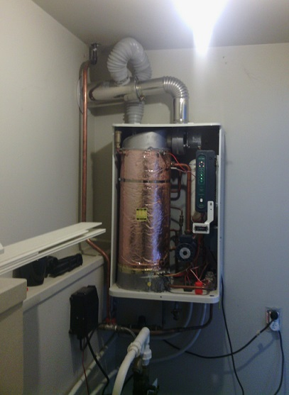 boiler_being_serviced