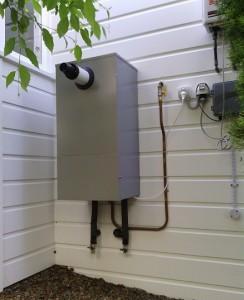 bosch_central_heating