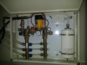laing_underfloor_heating_systems