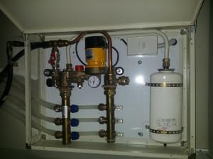 laing_underfloor_heating_systems