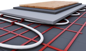 underfloor_heating_architects_design
