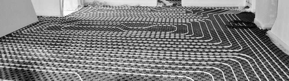 underfloor_heating_architects_design_2
