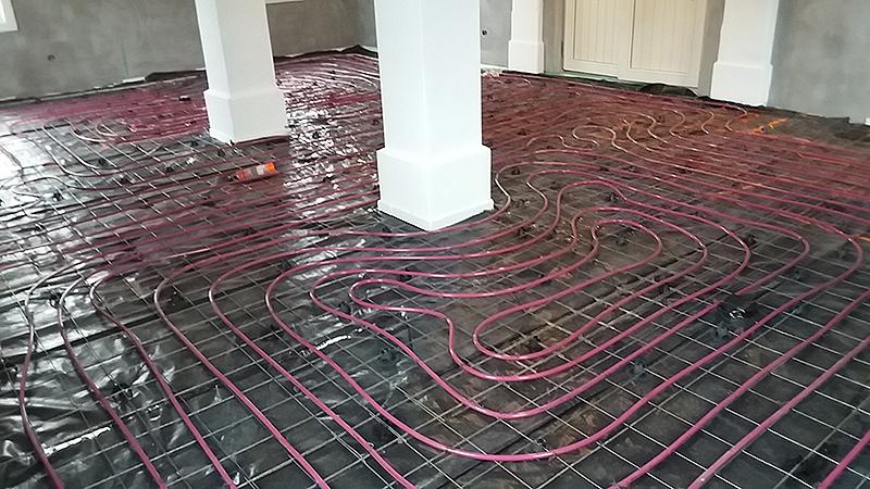 pre_slab_underfloor_heating_system_install