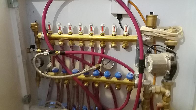pre_slab_underfloor_heating_system_install_auckland