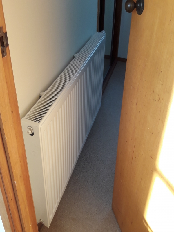 home_radiator_heating_syetsm_installation