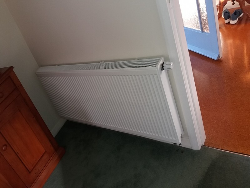 radiator_heating_syetsm_installation