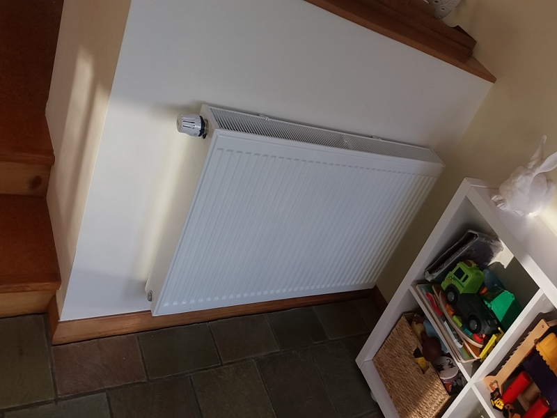 radiator_heating_syetsm_installation_2