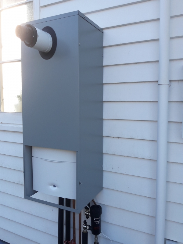 central_heating_solution_auckland