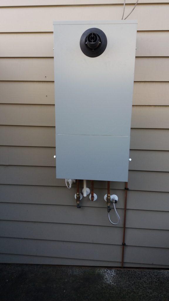 external_gas_boiler