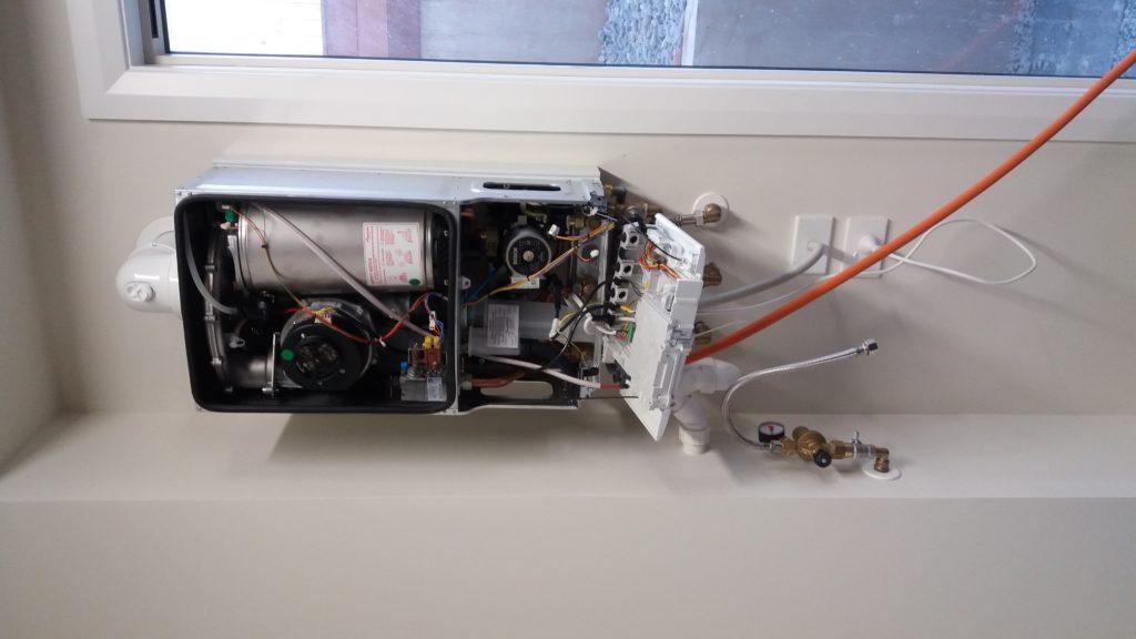 gas_boiler_service