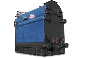 coal_boilers