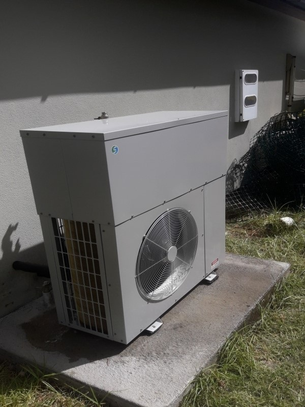 heat_pump_edited1
